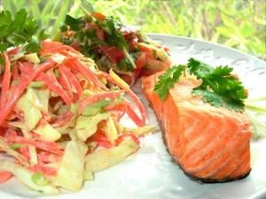 w_salmon_ready