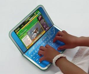 apple-netbook