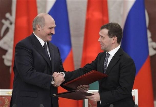 Дмитрий Медведев: На сегодняшний день это наиболее важное принятое решение