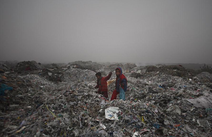 18.01.2010, Индия