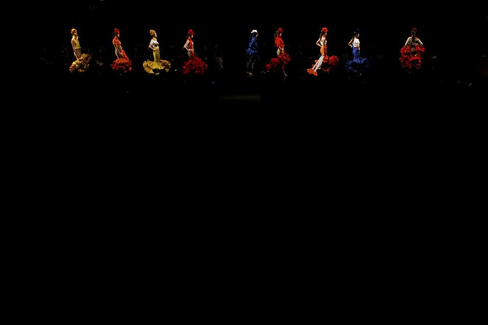 29.01.2010, Испания, Севилья