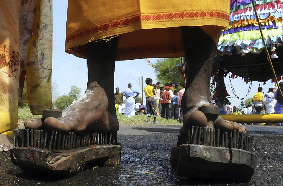 30.03.2010 Индия, Бхопал