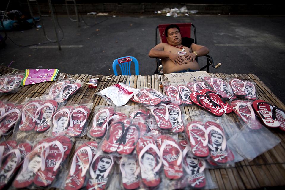 01.04.2010 Тайланд, Бангкок