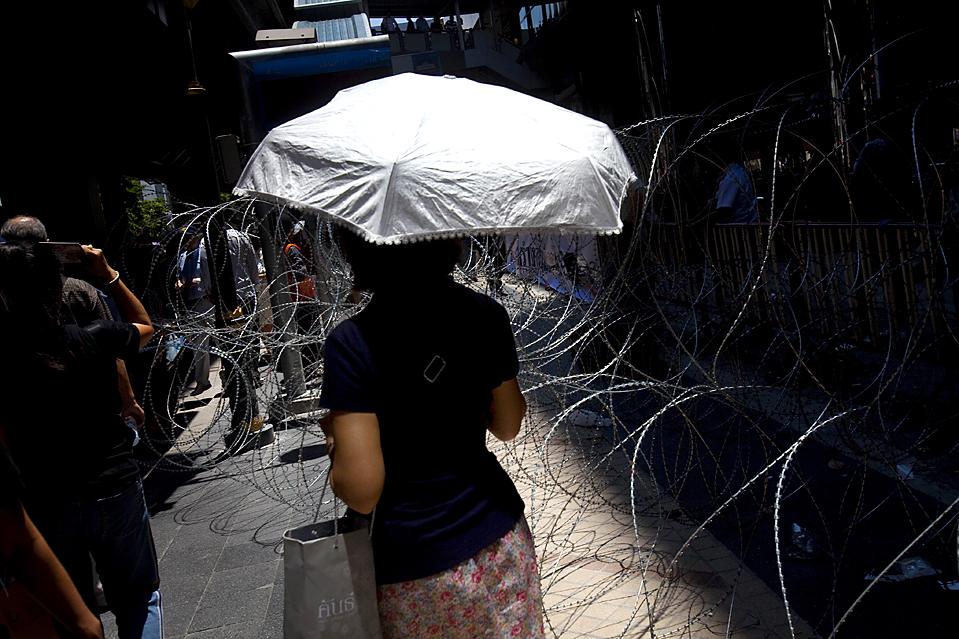 20.04.2010 Таиланд, Бангкок