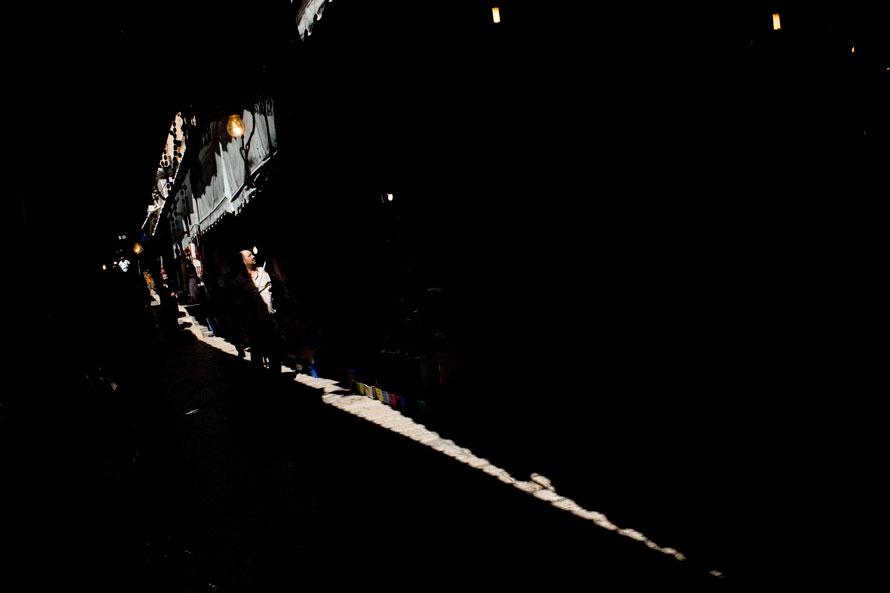 28.04.2010 Израиль, Иерусалим