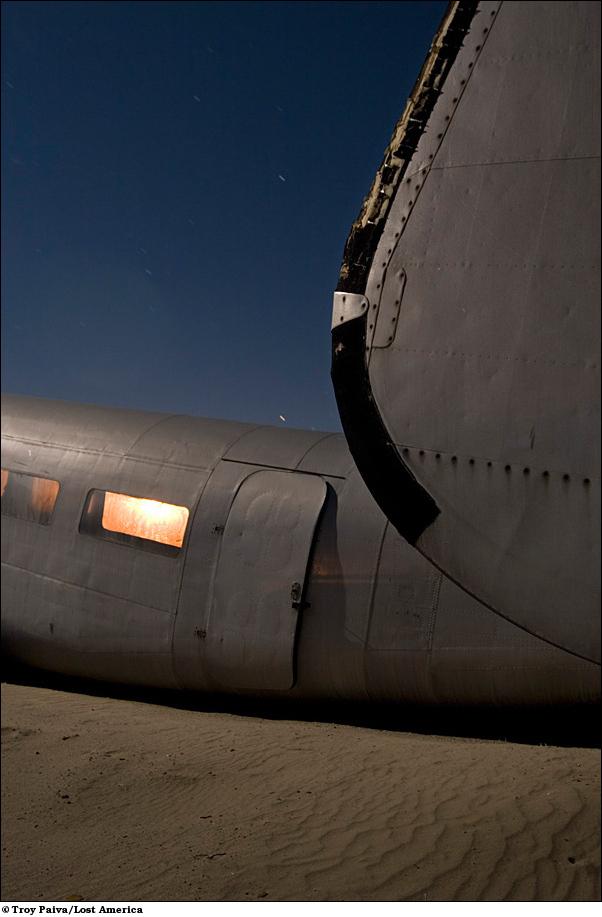 Lockheed Harpoon