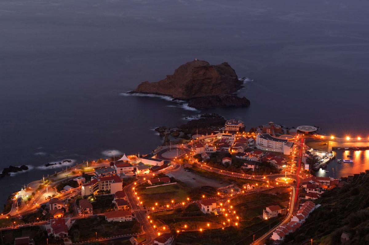 остров мадейра португалия фото покажу вам как