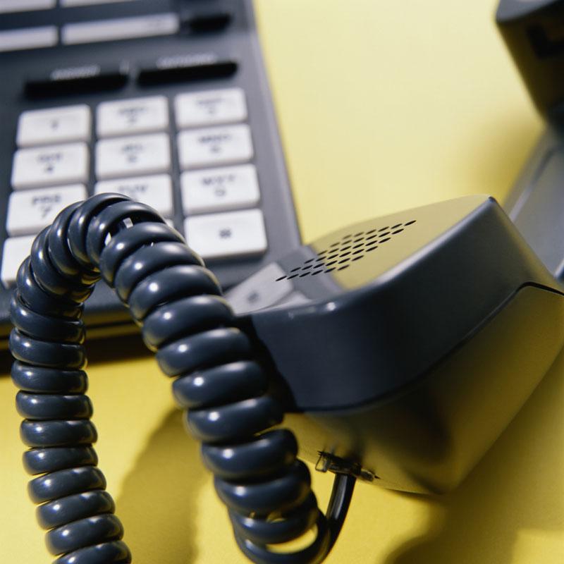 9 сервисов для бесплатных международных звонков