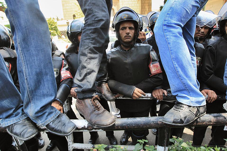 12.05.2010 Египет, Каир