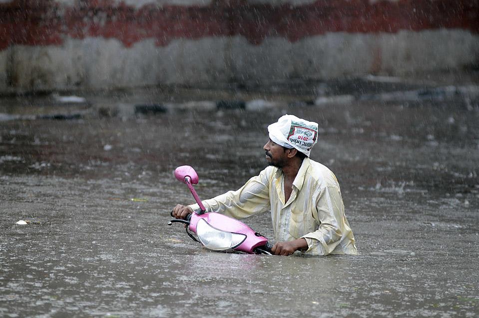20.05.2010 Индия