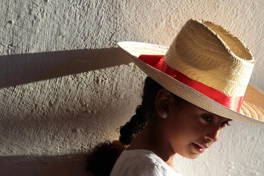 24.05.2010 Бразилия, Пиренополис