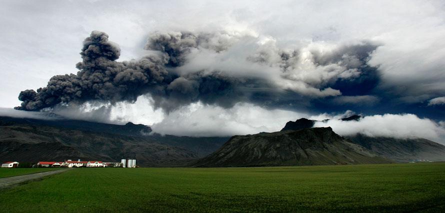 05.05.2010 Исландия