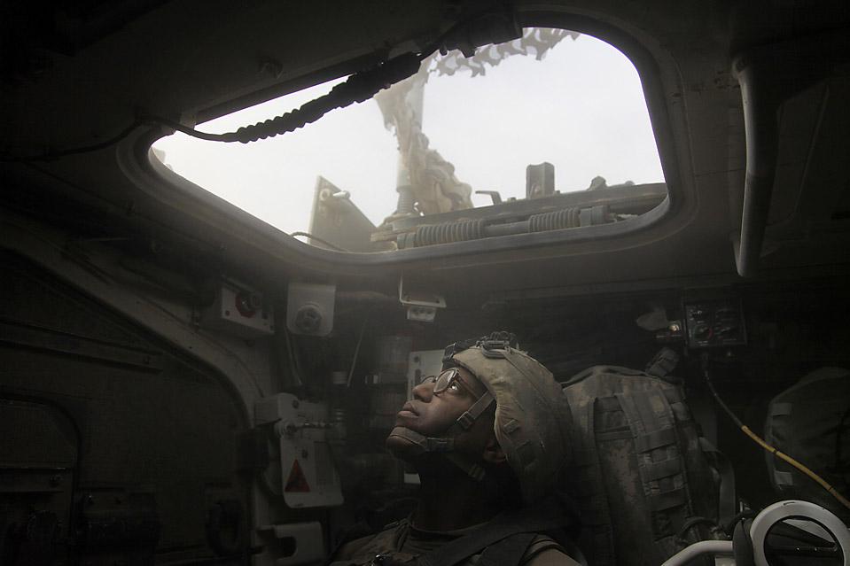 05.05.2010 Афганистан, Кандагар
