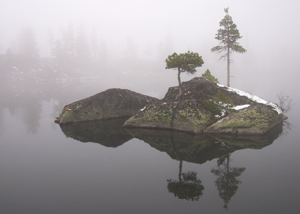 Фотографии одного острова