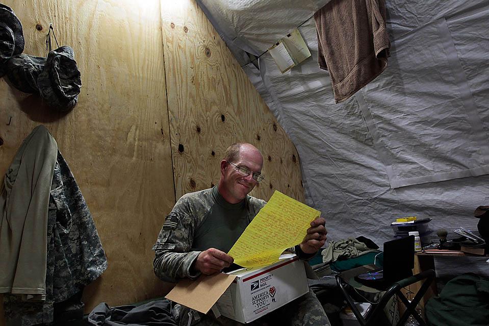 15.06.2010 Афганистан