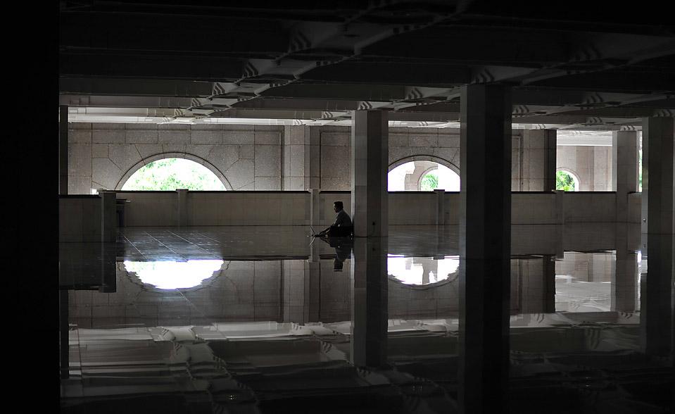 29.06.2010 Малайзия, Куала-Лумпур