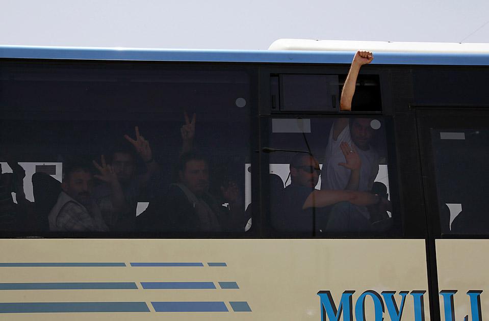 03.06.2010 Израиль