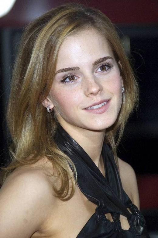 Самые богатые британские звёзды в возрасте до 30 лет.