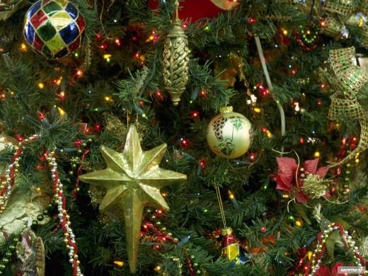 Как сделать рождество праздником для детей
