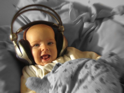 Музыкальные вкусы – спорить или нет?