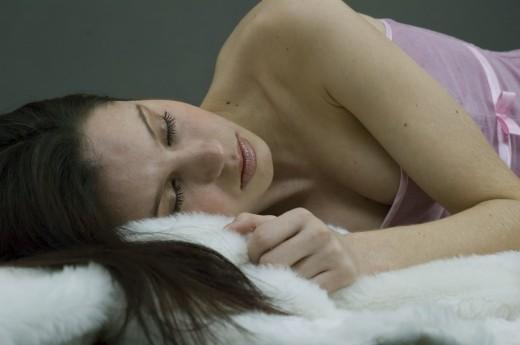 Раскрыт секрет по-настоящему хорошего сна