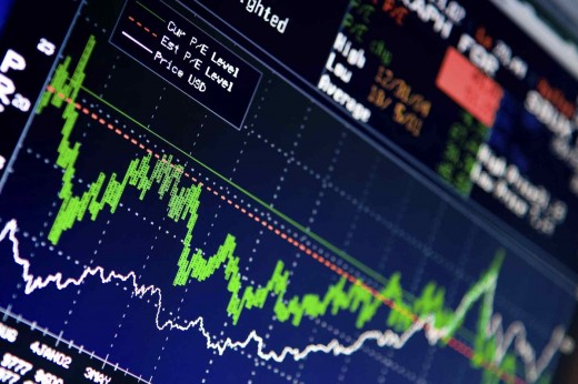 Как Швейцария заботиться о безопасности своих инвесторов?