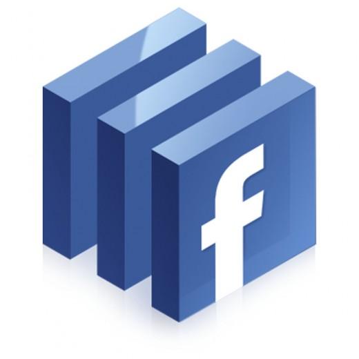 Тайные возможности Facebook