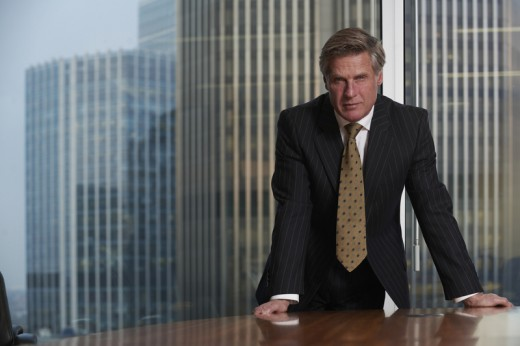 Процедура смены видов деятельности и генерального директора в компании