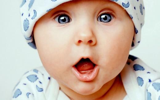 Низкое содержание витамина D в организме матери ведет к нарушению речи ребенка