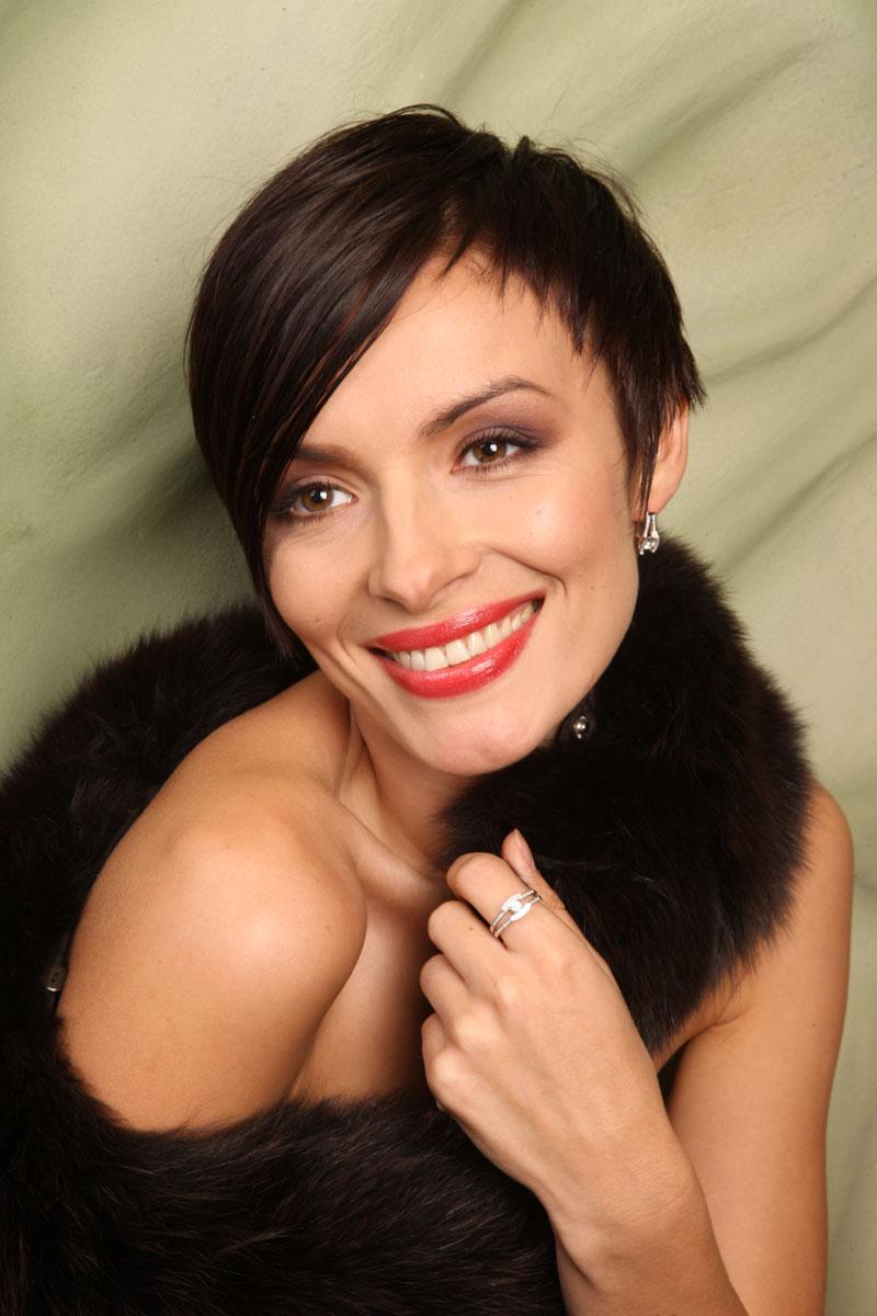 http://cdn2.mygazeta.com/i/2012/03/nadejda-meiher-95.jpg