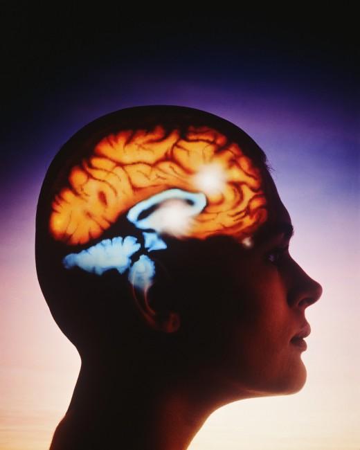 Несколько упражнений для развития памяти