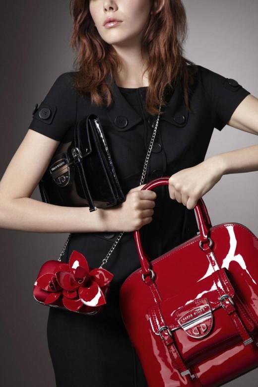 Выбор поставщика сумок
