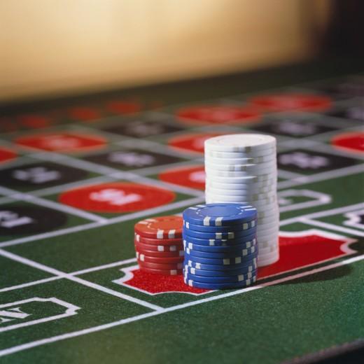 Фан-казино, как один из вариантов отдыха