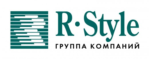 Компания R-Style успешно прошла сертификацию DCDA