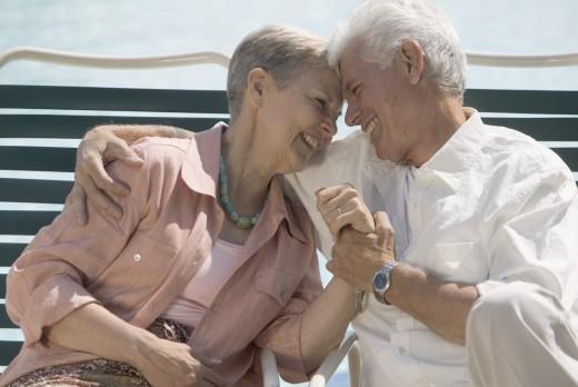 Отказ от вредных привычек в старости может продлить жизнь на 6 лет