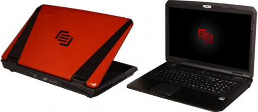 Maingear объявил о выходе игрового ноутбука Nomad 17