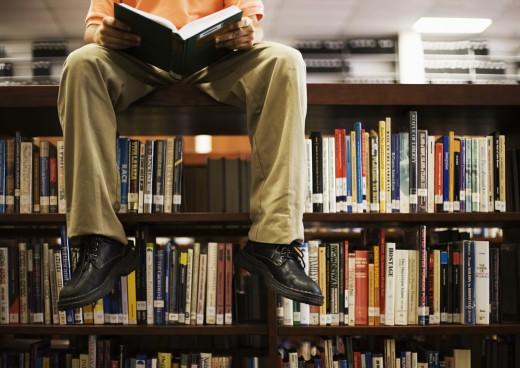 Почему мы не понимаем книги американских психологов?