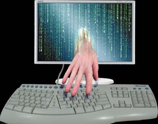 Как защитить домашний компьютер?