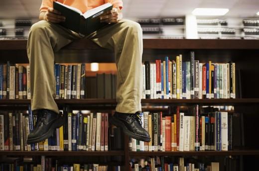 Книга поможет справиться со стрессом