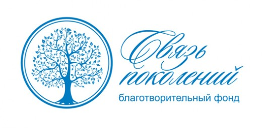Благотворительный фонд «Связь Поколений» проводит конкурс на лучшую открытку для мамы