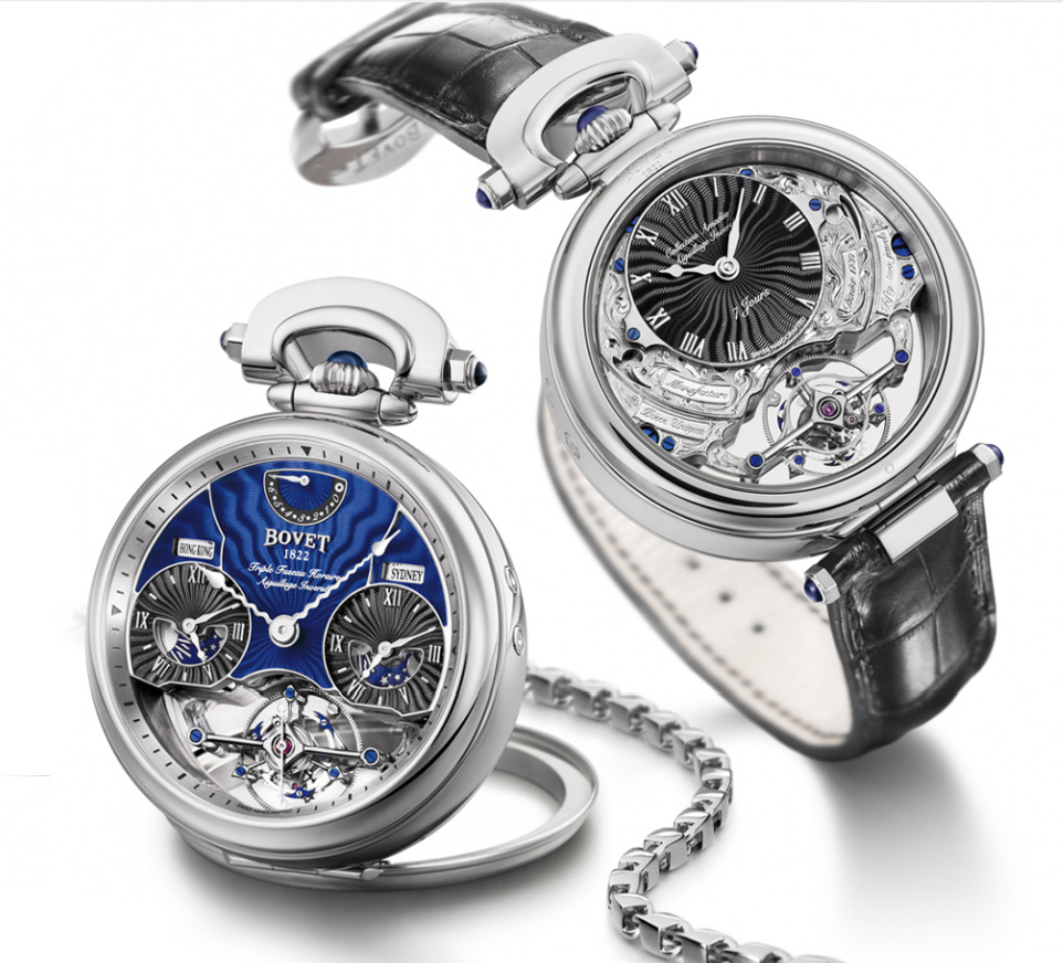 Ломбардах минска швейцарские часы в часы одесса швейцарские продам