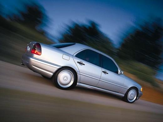 Покупка автомобиля с пробегом – что нужно знать?