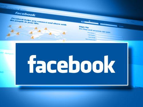 Facebook вводит плату за сообщения не друзьям