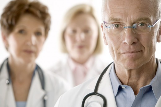 Частная клиника, государственная – есть ли альтернатива?