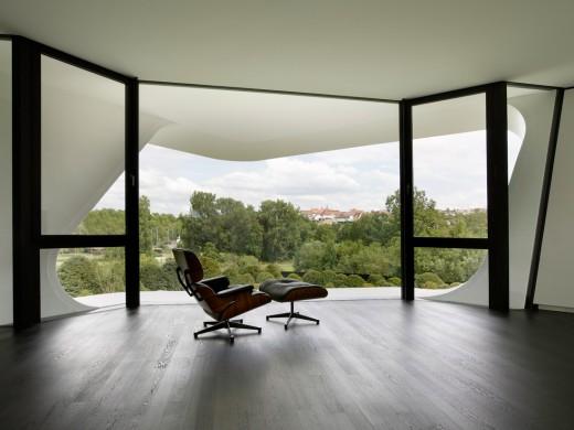 Дизайн интерьеров: эклектика или минимализм?