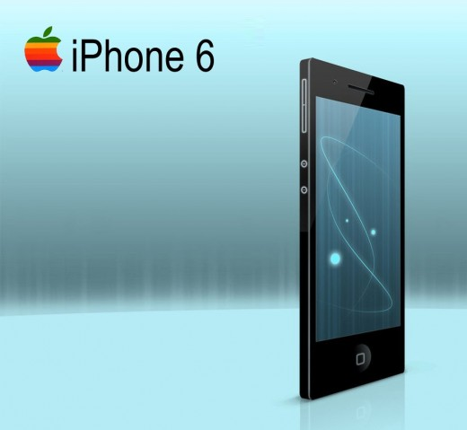 Компания Apple уже тестирует прототип iPhone 6