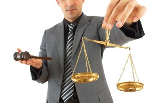 «Право Роста»: юридический консалтинг высочайшего качества