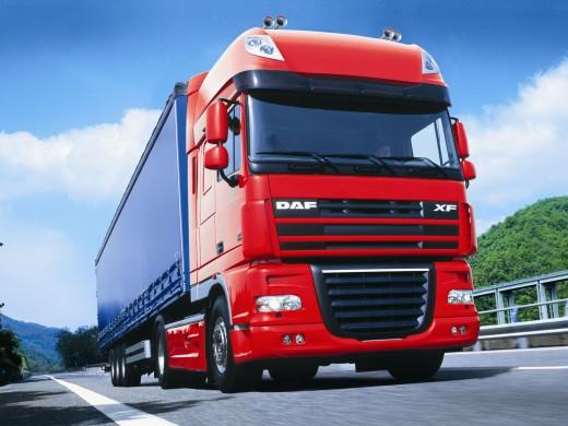 Транспортные перевозки по России:  способы транспортировки груза