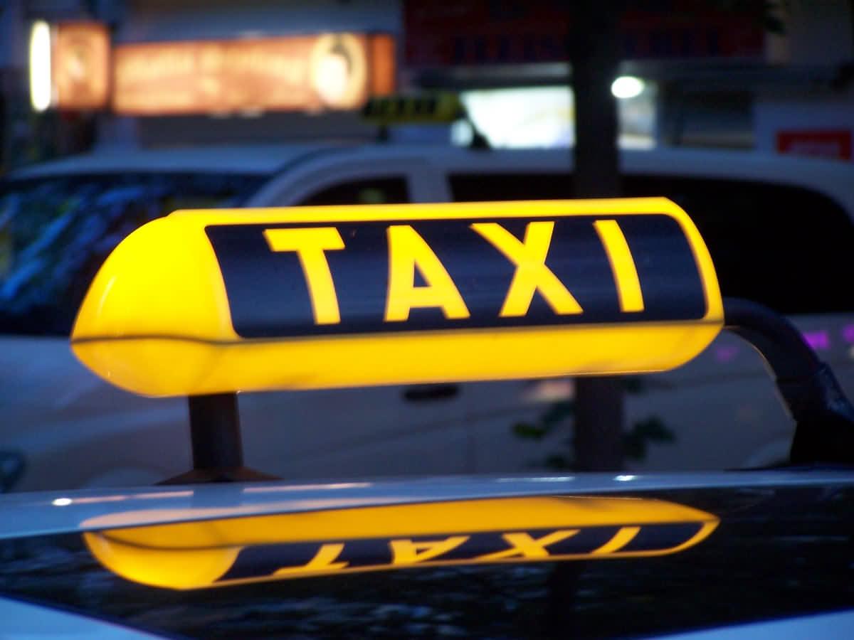 Картинки по запросу Услуга такси