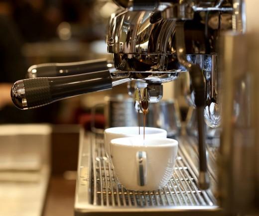 Для чего нужна кофемашина и как за ней ухаживать?